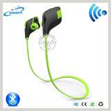 ベストセラーのスポーツの無線BluetoothのヘッドホーンV4.1