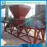 販売のための不用な木か泡またはタイヤまたはPlastic/EPSのシュレッダー機械