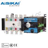 Commutateur automatique de Tranfer de pièce de générateur de Skt1-125A avec du CE, ccc, ISO9001