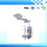 Pendente Multifunctional elétrico do único braço para a anestesia (HFP-DD90/160)
