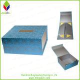최신 판매 장식용 서류상 패킹 접히는 상자