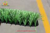Fifaはフットボール競技場の総合的な草のカーペットを承認した