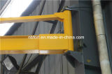 GroßhandelsRotate 270 Degrees Warehouse Jib Crane für Sale