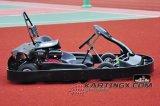 das Laufen 168cc gehen Kart für Verkauf Sx-G1101 (lxw) -1A mit Anschlagpuffern Gc2008 für Verkauf