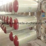 50L CNG Gas-Zylinder für automatische Fahrzeuge (GB17258)