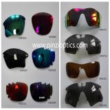 für Oakley Sonnenbrille-Objektive China