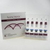 Qualitäts-Karosserie, die 5gsh+5vitamin C Glutathion-Einspritzung der Schönheits-Produkt-3000mg weiß wird