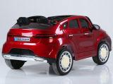 2016 جديدة تصميم عمليّة ركوب على سيّارة مع [24ف] بطارية