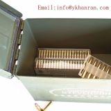 Can munición, a prueba de agua Metal Box