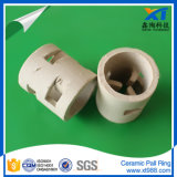 Professioneller keramischer Hülle-Ring--Aufsatz-Verpackung