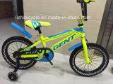 2016 최신 판매 학생 자전거 또는 자전거 중간 나이 아이들 자전거