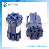 T51 Thread Drill Bit für Drilling Hole
