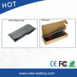 batterie/bloc d'alimentation d'ordinateur portatif de rechange des cellules 5200mAh 6