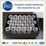 BS4449 ISO9001のAnconの標準Rebarのカプラー