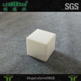 Mini LED lámpara Ldx-C01 del cubo de Leadersun
