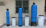 Suavizador de agua de Chunke FRP con el mejores precio y calidad Ck-Sf-1000L/H