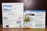 Van Nicardipine van het Waterstofchloride van de Injectie 10mg/10ml & Actd/Ctd- Dossiers van Injectie Nicardipine