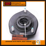 De rubber Stut zet voor Toyota Camry 48760-32020 op