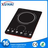 Kooktoestel van de Inductie van de Fabrikant van China het Nationale