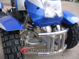 China maakte 49cc de MiniVierling Van uitstekende kwaliteit ATV