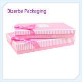 Коробки подарка картона Promotioanal упаковывая
