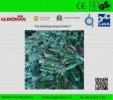 Подъемные стропы сверхмощного Webbing En1492-1 (TS)