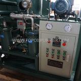 Varia unità applicabile di filtrazione dell'olio del trasformatore dell'olio isolante