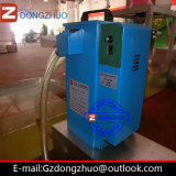 Aceite lubricante líquido que recicla el equipo de la fábrica de Dongzhuo