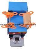 Eton Brand Cupの&Tea Cup Auto Sealing MachineかCup Sealer