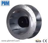 CE centrífugas Exhaustfan 250 * 89 milímetros