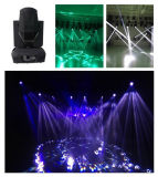 最も新しい15r 330W Beam Wash Gobo 3 In1 Moving Head Light