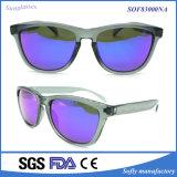 2016 Form-Marken Soem-Fabrik Eyewear PC Rahmen des polarisierten Objektivs