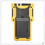 "Hybride 4.0 "" kabeltelevisie Tester Monitor voor IP Cameras, HD Cvi Camera en Analog Cameras"