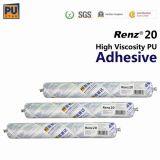 1つのコンポーネント、高品質PU (ポリウレタン)の密封剤(Renz20)