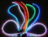 Handelslicht des seil-LED für Haus-Säubern-Dekoration-Lichter
