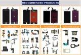 Pièces de téléphone mobile d'OEM d'usine de qualité pour iPhone5g