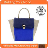 2015 nuovo Professional Lady Handbag Made in Cina