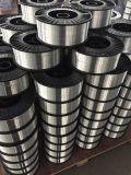 Er4047/Er4043 MIG Magの溶接ワイヤ、ティグ溶接棒の低価格の溶接ワイヤの工場
