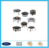 Hot Sale Outdoor Fire Pit Produto