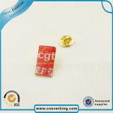 Progettare la moneta per il cliente in lega di zinco del metallo di marchio per Souveir