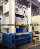 Wet Clutchの中国H Frame Press Machine
