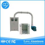 Машина подноса алюминиевой фольги высокого качества горячей точности Ce ISO9001 ISO140012014 сбывания ходкой автоматическая