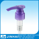 Erogatore di plastica della pompa della lozione per sapone liquido, 24/410, 28/410 (BL-LP-15)