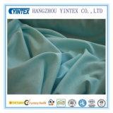 Fabbricato di cotone molle del fornitore 100% della Cina