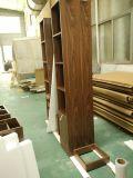 Мебель 2015 кухни клена Guanjia трудная
