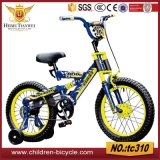 رياضة طفلة درّاجة/فتى درّاجة/بنت درّاجة/طفلة درّاجة