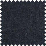 Dickflüssiges Baumwoll-Polyesterspandex-Gewebe für Denim-Jeans
