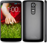 """Téléphone mobile de l'appareil-photo G2 5.2 initiaux """" 13MP de 100%"""