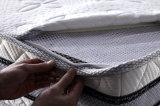 Colchón natural vendedor caliente del látex