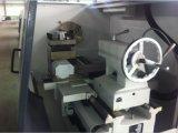 Lathe CNC хорошего качества высокой точности Ck6136-500
